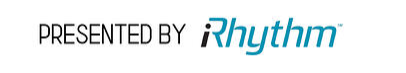 irhythm_logo_banner