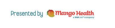 mango_health_banner