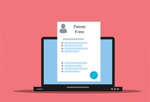 patient_form